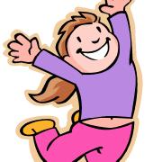 Toddler-Newsletter-Logo