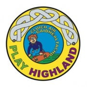 play-highland-logo