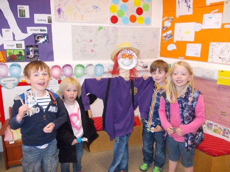 CIN-Scarecrow-competition-2015-1