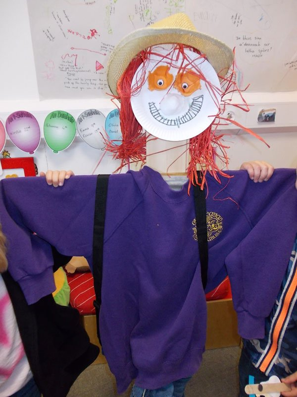 CIN-Scarecrow-competition-2015