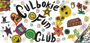 Culbokie-Fun-Club-New-Name-2015.4-03