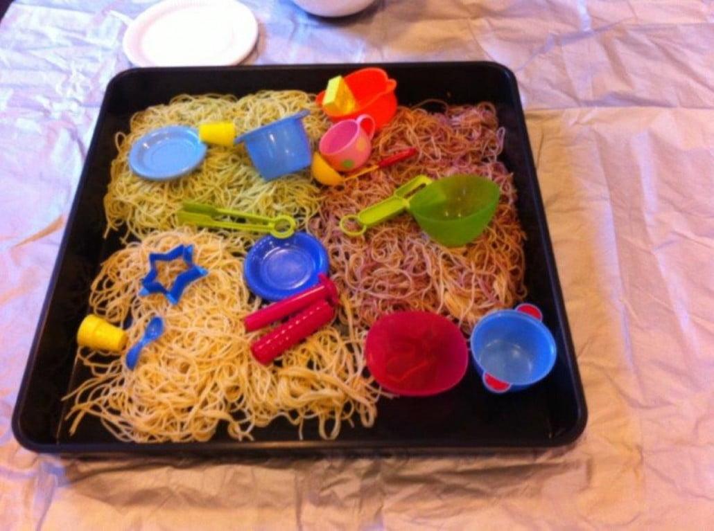 Fortrose-Infant-Feeding-Group-Spaghetti-2015.4-01