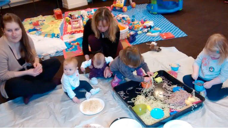 Fortrose-Infant-Feeding-Group-Spaghetti-2015.4-02