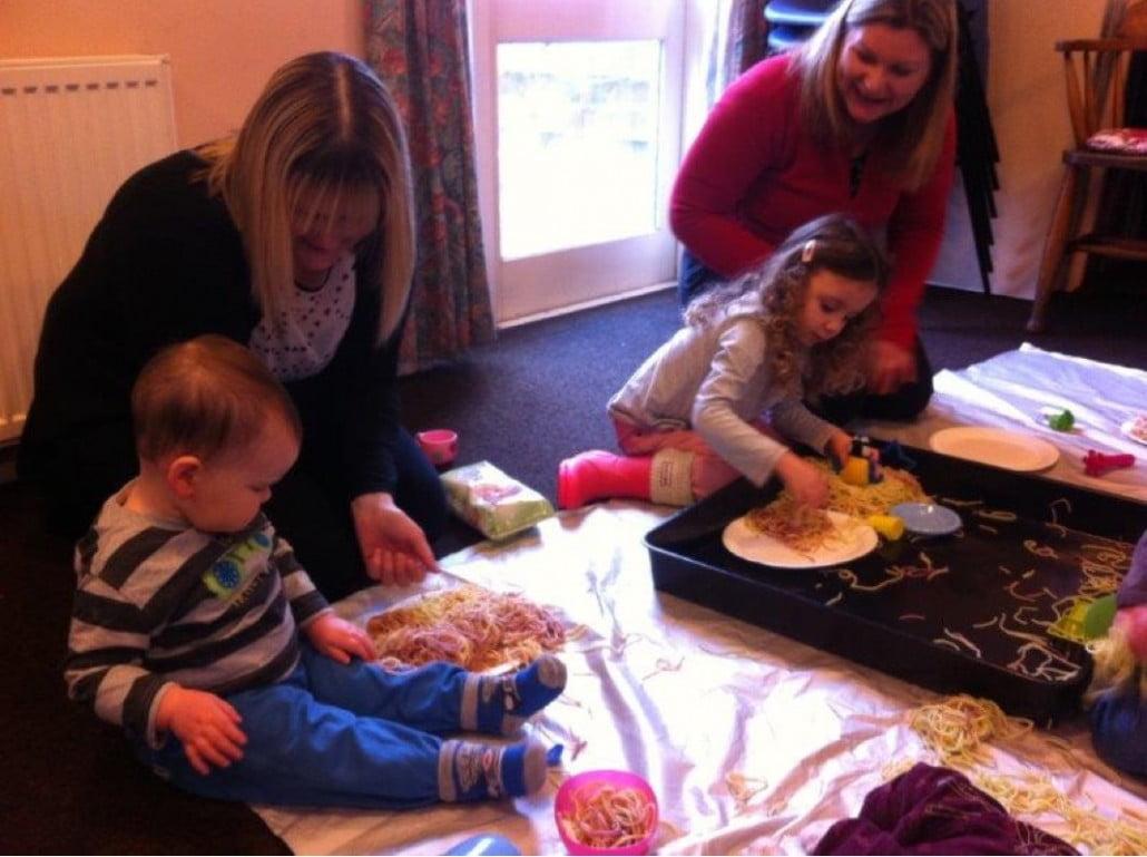Fortrose-Infant-Feeding-Group-Spaghetti-2015.4-03