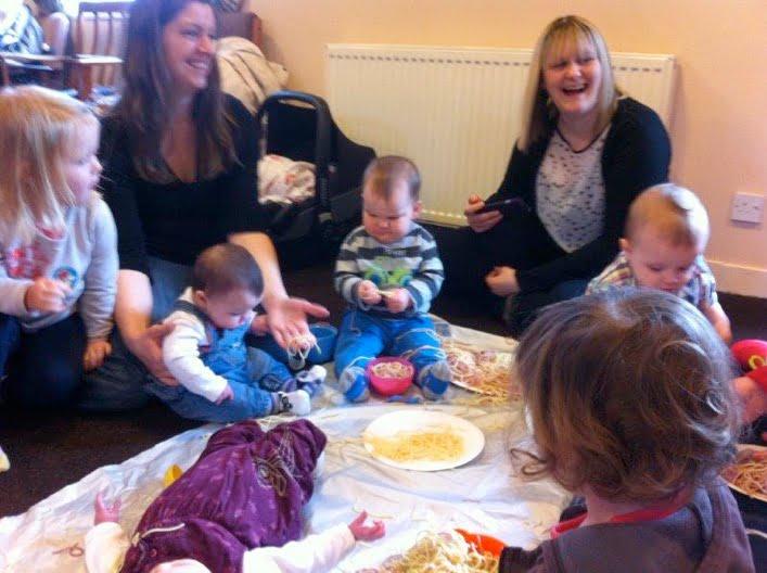 Fortrose-Infant-Feeding-Group-Spaghetti-2015.4-06