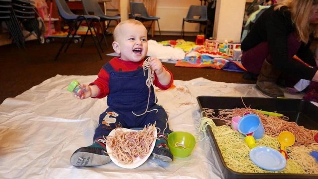 Fortrose-Infant-Feeding-Group-Spaghetti-2015.4-07