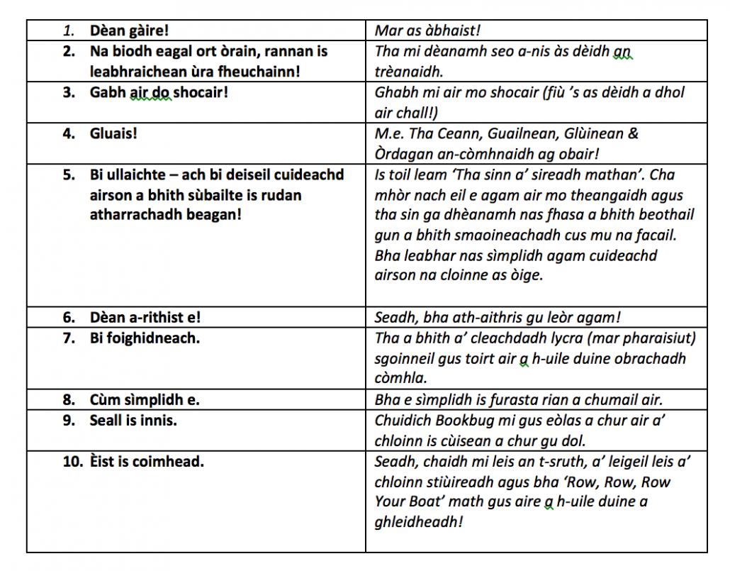 bookbug-gaelic-chart