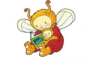 bookbug-with-baby