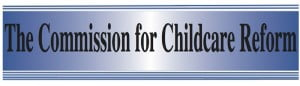 commission-for-childcare-reform-logo