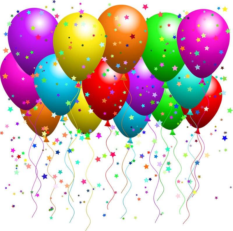 congratulations-balloons