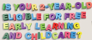 early-learning-and-childcare