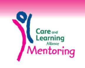 CALA-Mentoring-Logo