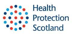 Health-Protection-Scotland