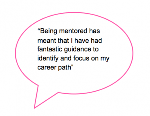 Mentoring-Quote-01