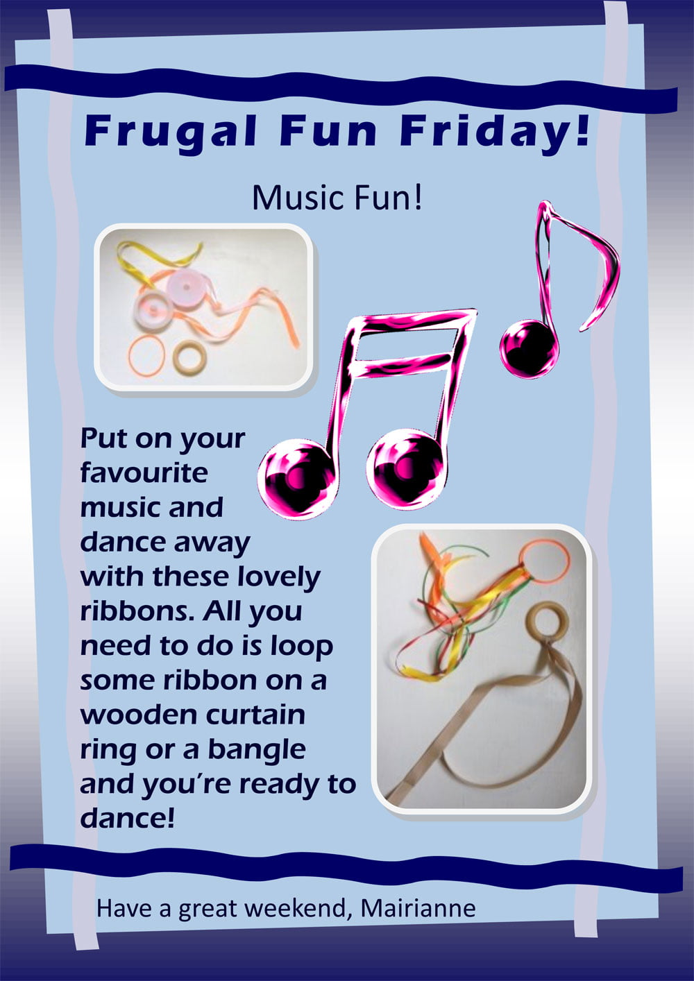 fff-music-fun