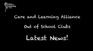 Hilton & Cawdor Latest News