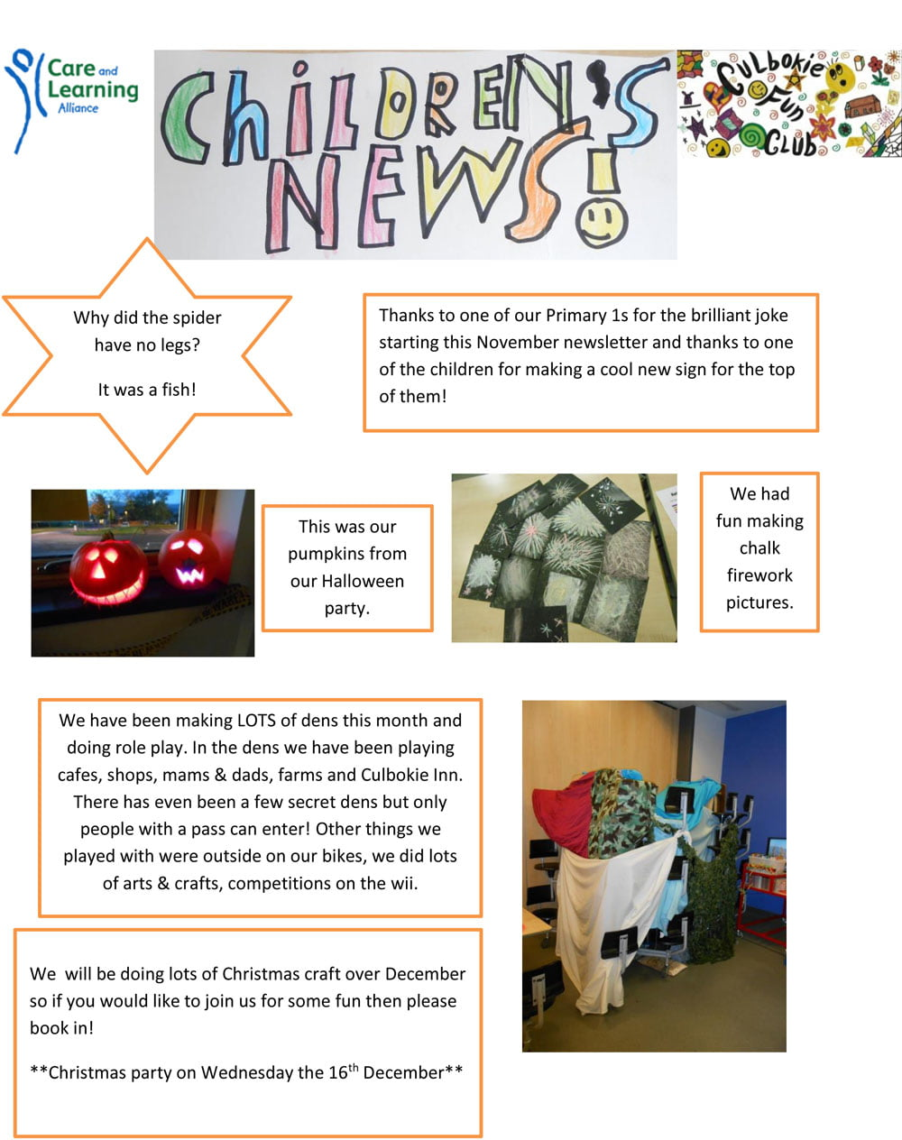 CFC-News-2015.11