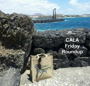 CALA-Friday-Roundup