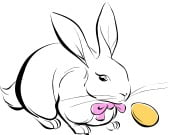 Drakies-Easter-Bunny