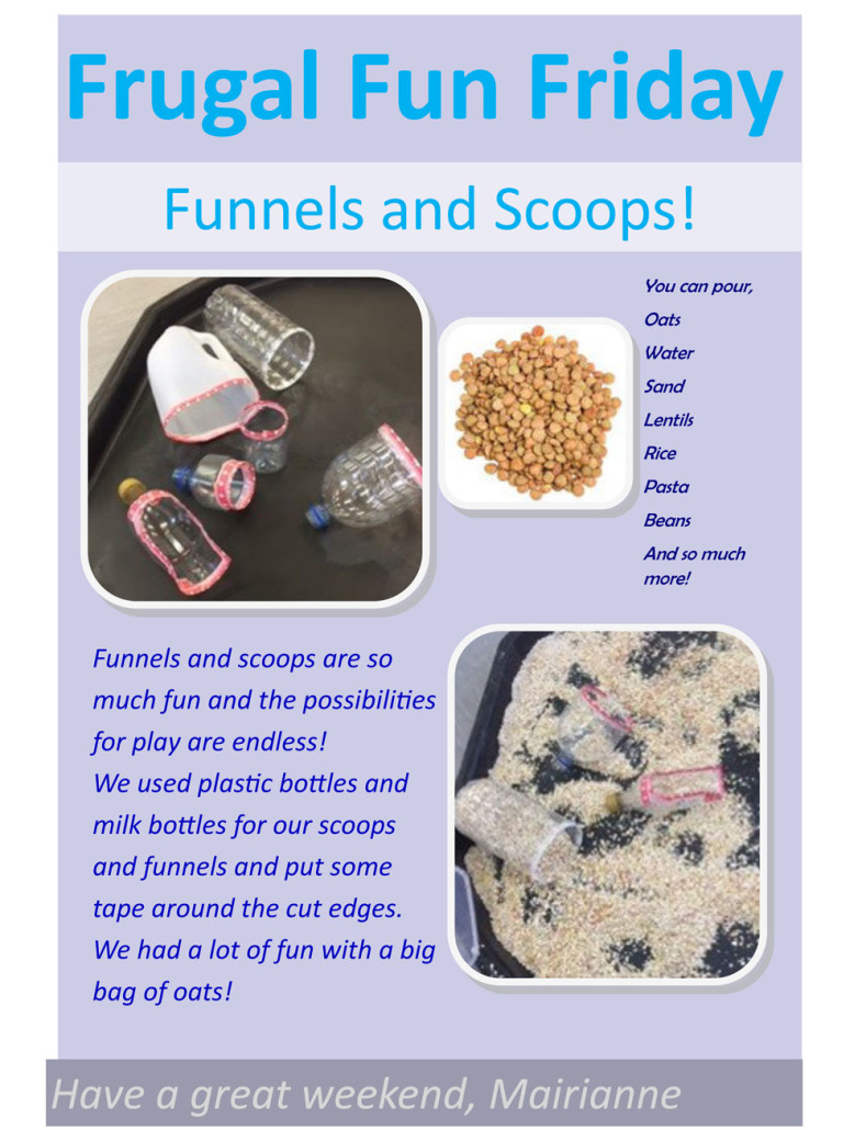 FFF-Funnels-and-Scoops