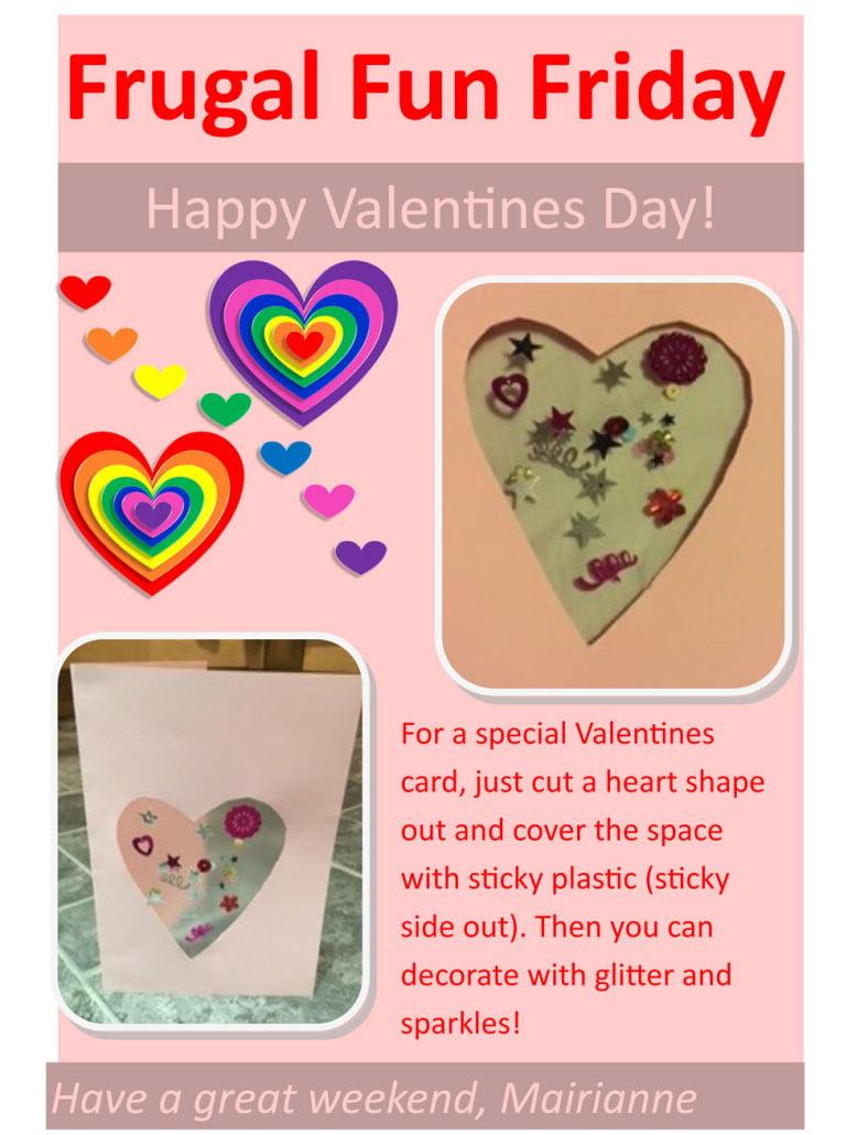 FFF-Valentines-Day-2016