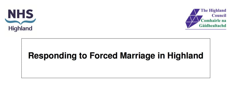 Forced-Marriage-Highland-Protocol