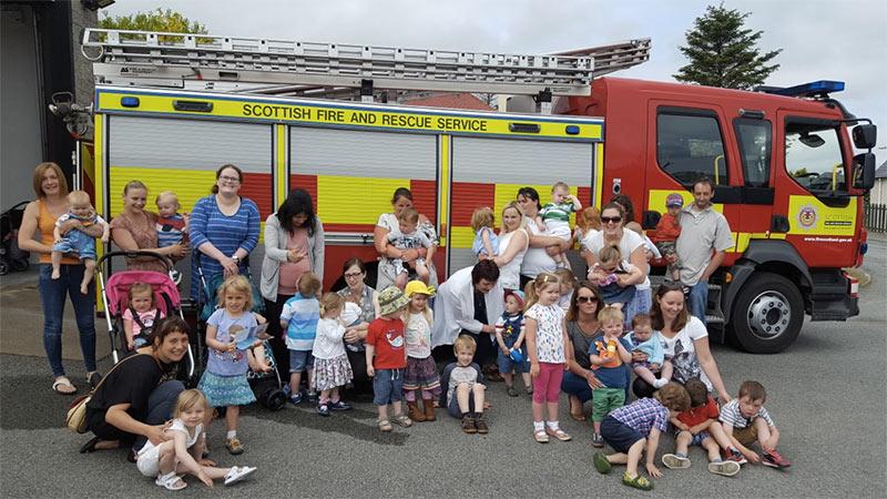 fire-engine-group-photo