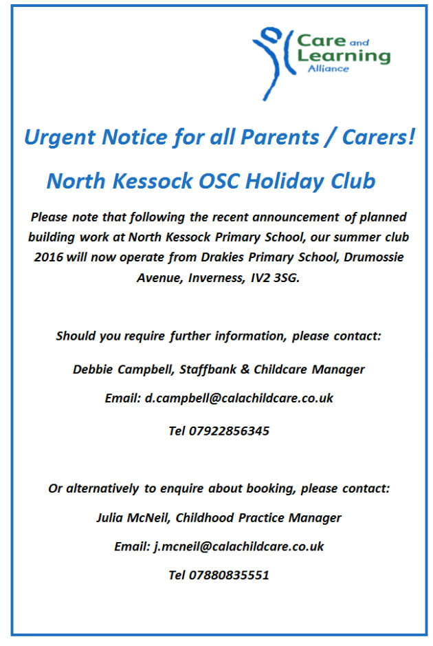 north-kessock-announcement