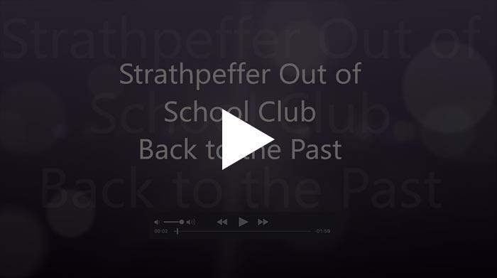 strathpeffer-video-thumb