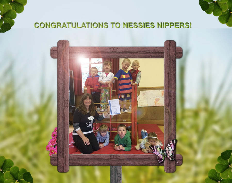 nessies-nippers-eco-award
