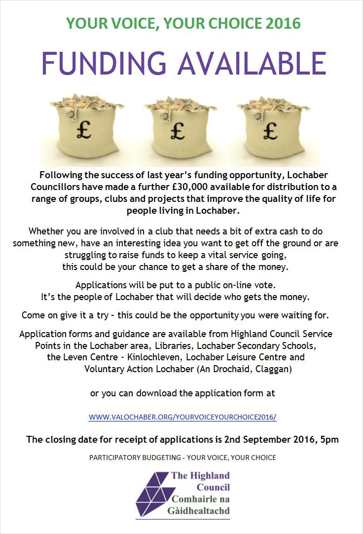 funding-opportunity-lochaber