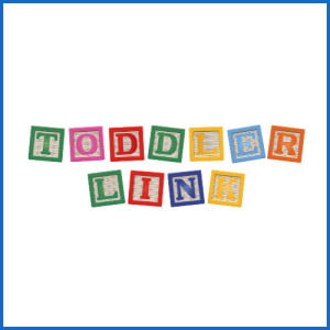 toddler-link-featured