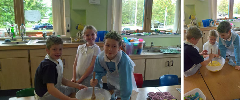 strathpeffer-eagles-baking