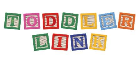 toddler-link