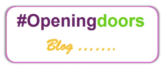 opening-doors-blog-header