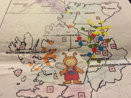 bookbug-map