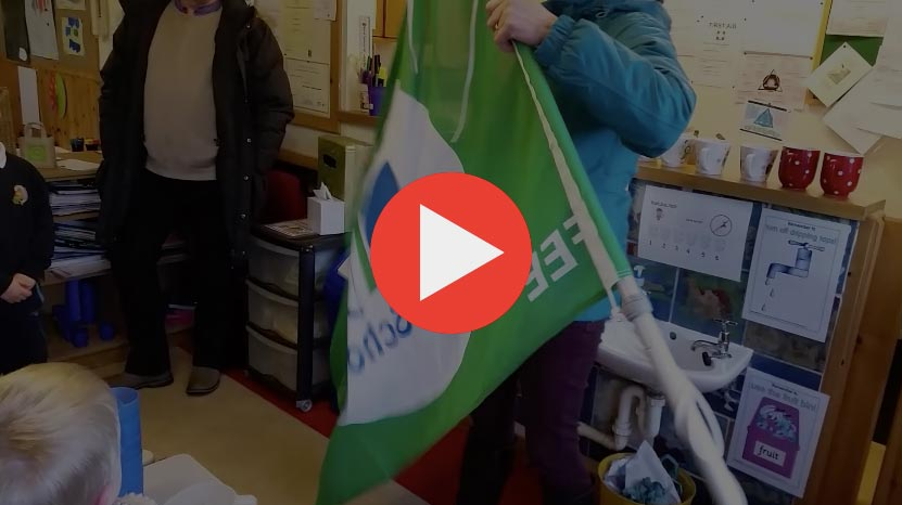 lochinver-green-flag-video-thumb