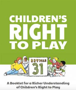 childrens-right-to-play