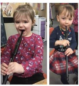 little-girl-chanter