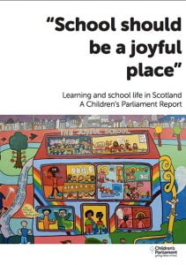school-should-be-a-joyful-place