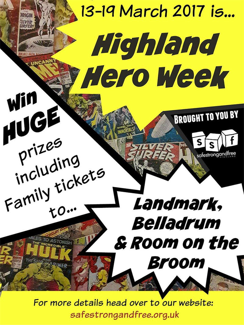 highland-hero-week