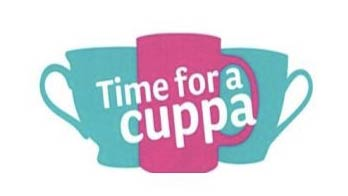 time-for-a-cuppda
