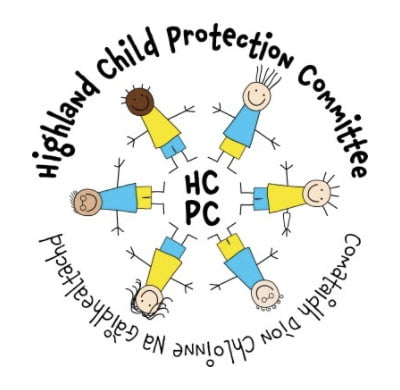the super new website is a one stop source for all your child protection related training information contact resources and guidance needs