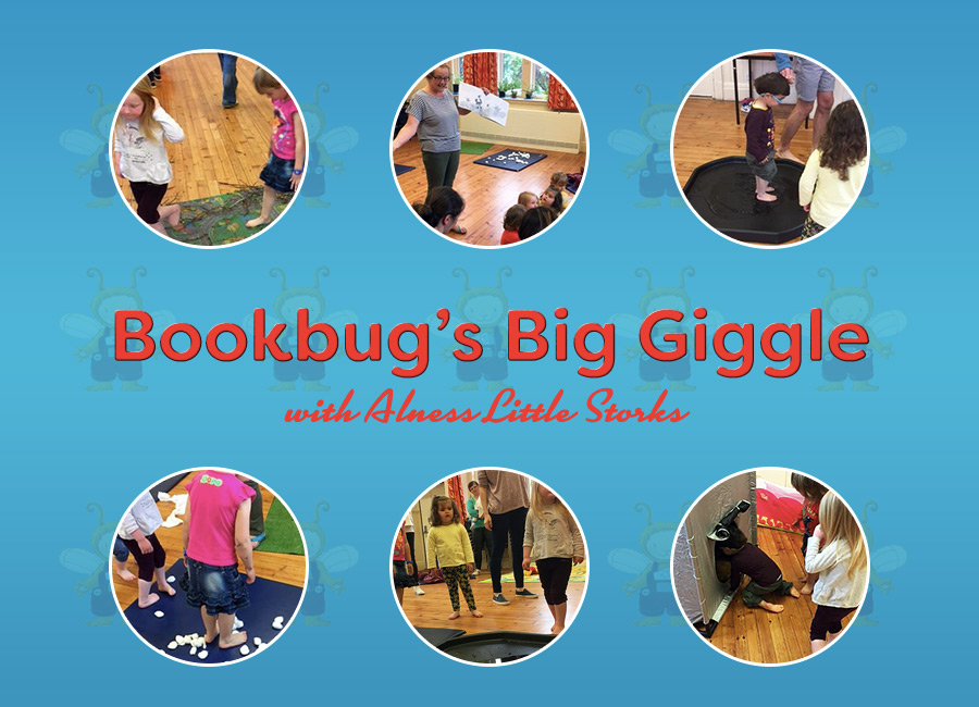 alness-little-storks-bookbug-week