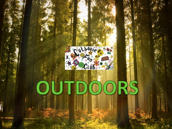 culbokie-fun-club-outdoor