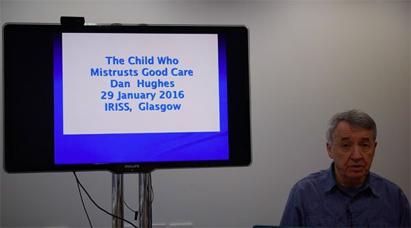 child-who-mistrusts-presentation